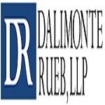 Dalimonte Rueb, LLP Icon