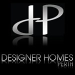 Designer Homes Perth Icon