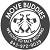 Move Buddies Icon