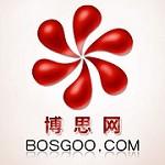 Bosgoo