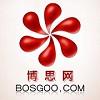 Bosgoo Icon