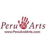 PeruAndArts Icon