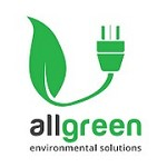 All Green Environmental Solutions