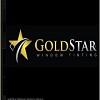 GoldStar Window Tinting Icon