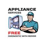 Appliance Repairs Surrey Icon