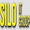 Silo IT Group Icon