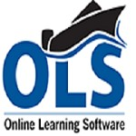 OLS - Online Learning Software Icon