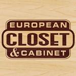 European Closet Icon