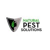 Natural Pest Solutions Icon