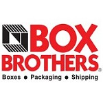 Box Brothers Pack and Ship