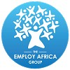 The Employ Africa Group Icon