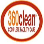 360clean Icon