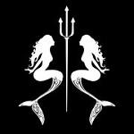 Hedonism Icon