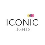 Iconic Lights Icon