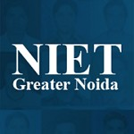 NIET Noida Icon