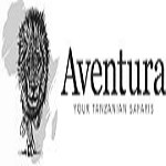 Aventura Safaris Icon