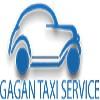 Gagan Taxi Service Icon