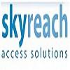 Skyreach Access Solutions Ltd Icon
