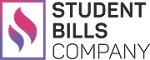 studentbillscompany Icon