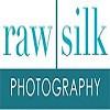 RawSilk Wedding Photographers Icon