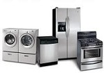 Appliance Repair Experts Houston Icon