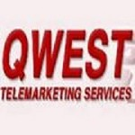 QWest Telemarketing Services Icon