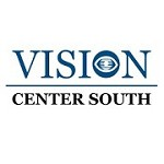 Vision Center South