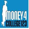Money4college123 Icon