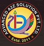 Advanced A2Z Solution Pvt. Ltd. Icon