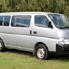 NZ Discount Car Rentals Ltd - Cheap Rental Cars Auckland Icon