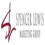 Spencer Lewis Marketing Group Icon