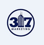317 Marketing LLC Icon