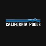 California Pools - Upland Icon