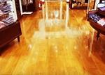 Floor Sanding Auckland Expert Icon