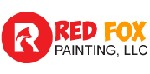 Red Fox Painting, LLC Icon