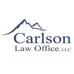 Carlson Law Office, LLC Icon