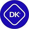 DK decor Icon