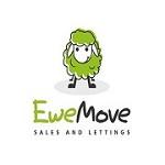 EweMove Estate Agents in Glasgow North Icon