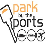 Park By The Ports Icon
