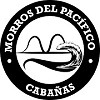 Morros del Pacifico cabins Icon