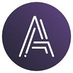 Marketing Astro Icon