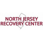North Jersey Recovery Center Icon