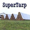 Supertarp Icon