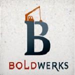 Boldwerks Icon
