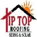 Tip Top Roofing Siding & Solar