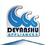 Devanshu Appliances Icon