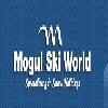 mogulski Icon