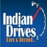IndianDrives