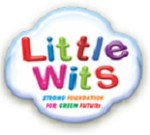 Little Wits Icon
