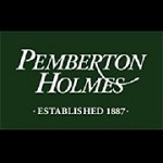 Alana Jackson- Pemberton Holmes Real Estate Icon